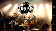 Drums HD Free
