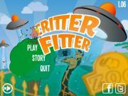 Critter Fitter