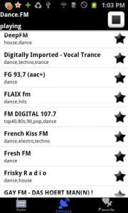 World Radio Pro
