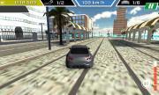 Championship Street Racing 3D