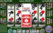 Texas Poker Slots
