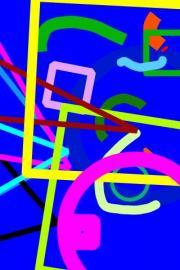 Sketch4kids