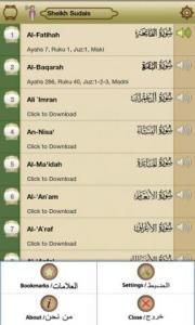 Al-Quran Kareem