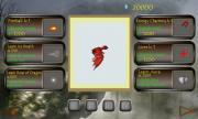 Dragon: Way to Celestea Free