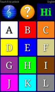 ABC4ME Lite