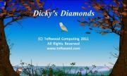 Dickys Diamonds Pro