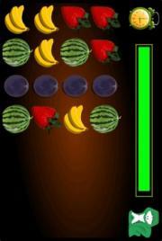 Memoir Fruit