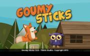 GoumySticks