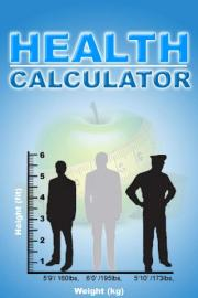 Health Calculator
