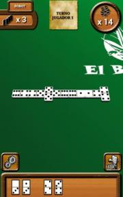 Domino3D