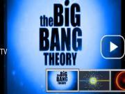 The Big Bang Freak