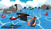 Hydro Racer 3D