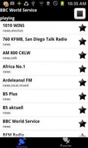 News Radio Pro