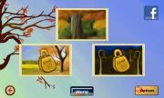 Theme Slots Autumn