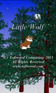 Little Wolf Pro