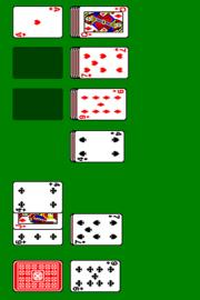 4in1 Solitaire