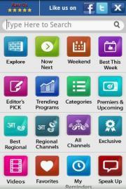 WhatsOnIndia