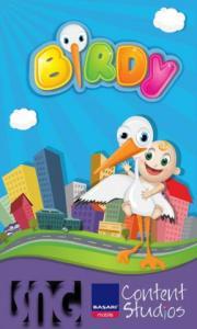 Birdy_480x800