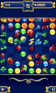 Jewel Bubbles 2