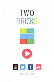 TwoBricks