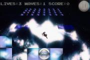 SpaceConqueror3D