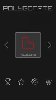 Polygonate