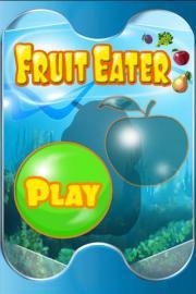 FruitEater