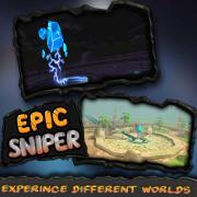 Epic Sniper Premium