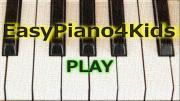 EasyPiano4Kids