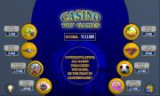 Casino TG