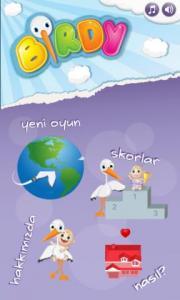 birdy_1280_800