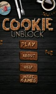 Cookie Unblock