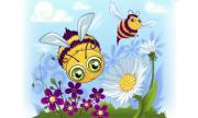 Bee Sway