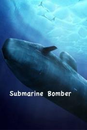 Submarine Bomber