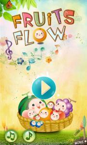 Fruits Flow