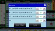 Smart Roulette Tracker