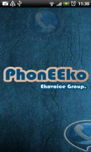 PhoneEko