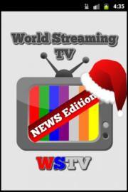 WSTV News Edition