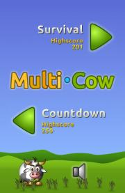 MultiCow