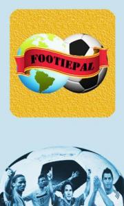 Footiepal