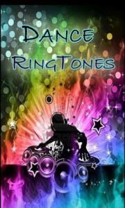 Dance Ringtones