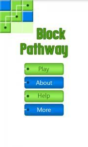 Block Pathway