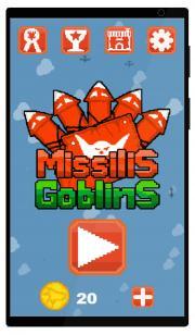 MissilesGoblins