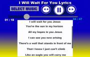 Juanita Bynum Lyrics