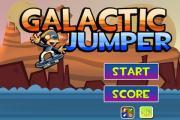 Galactic Jumper