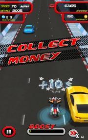 Highway Racing