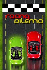 Racing Dilema!