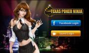 Texas Poker Ninja