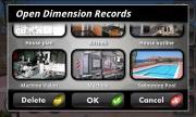 Dimension Store