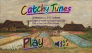 Catchy Tunes